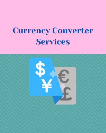 10 Best Free Online Currency Converter Services