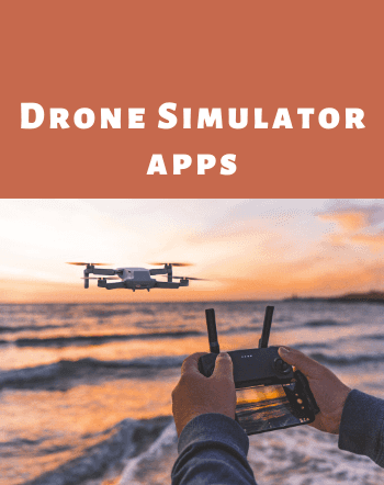 9 Free Drone Simulator Apps for Android