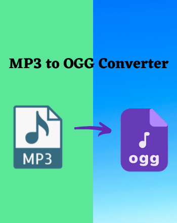 8 Best Free MP3 to OGG Converter Software For Windows