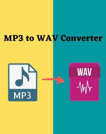 9 Best Free MP3 to WAV Converter Software For Windows