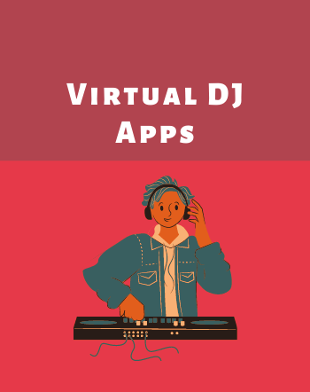 8 Free Virtual DJ Apps for Android