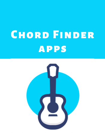 11 Best Free Chord Finder Apps for Android