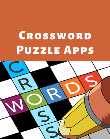 6 Best Free Crossword Puzzle Apps for Android