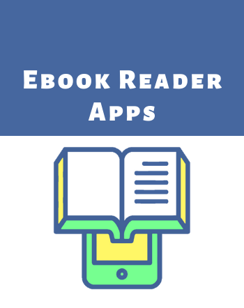7 Best Free eBook Reader Apps for Android