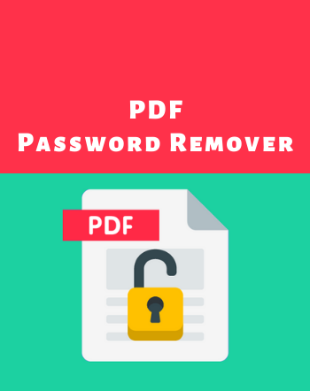 5 Best Free PDF Password Remover Android Apps