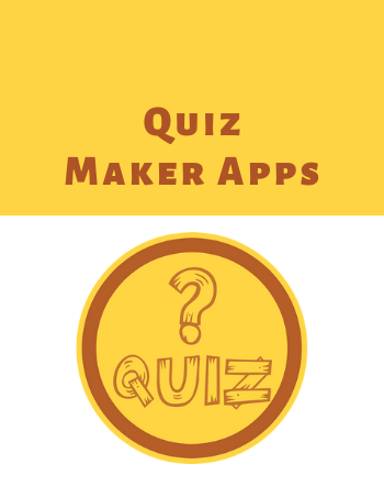 10 Free Quiz Maker Apps for Android