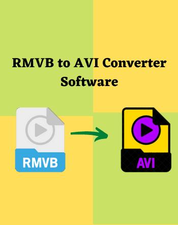 9 Best Free RMVB to AVI Converter Software For Windows