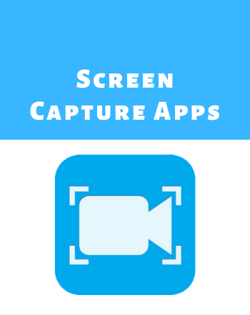 8 Best Free Screen Capture Apps for Android