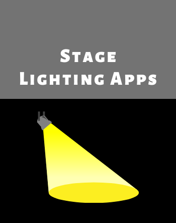 5 Best Free Stage Lighting Apps for Android