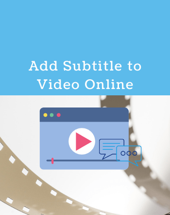 5 Free Websites to Add Subtitles to Video Online