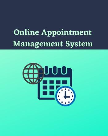 5 Best Free Online Appointment Management System Websites