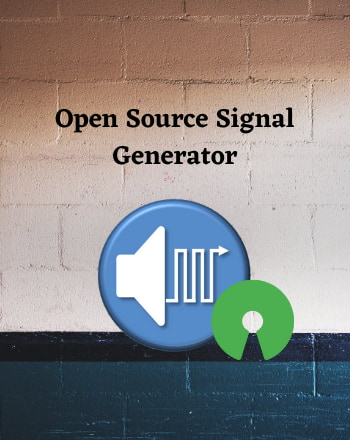 4 Best Free Open Source Signal Generator Software For Windows