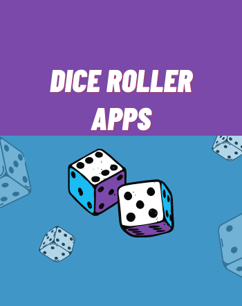 6 Free Dice Roller Apps for Android
