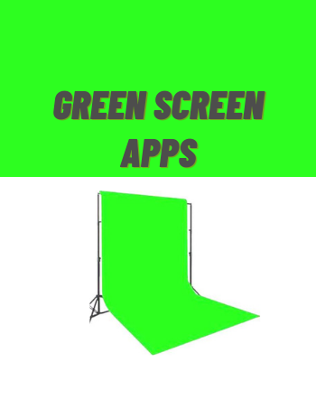 7 Free Green Screen Apps for Android