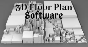 5 best free 3d floor plan software for windows - Best floor plan software ...