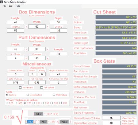 10 Best Free Speaker Design Software For Windows