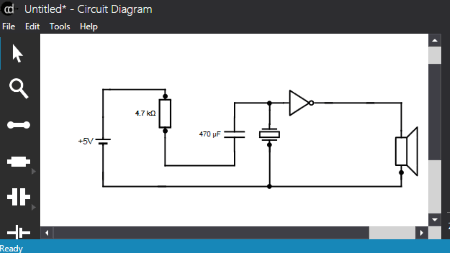 40 best free circuit design software for windows circuit diagrams circuit diagrams is an open source asfbconference2016