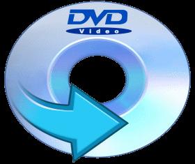 List Of Best Free DVD Ripper