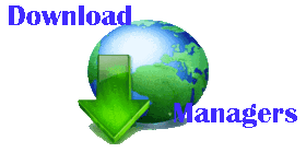 List Of Best Free Download Managers