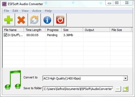 convert flac to 24 bit aiff