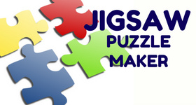 picture about Printable Jigsaw Puzzle Maker Software identify 13 Perfect Cost-free Jigsaw Puzzle Producer For Home windows