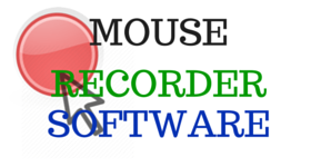 44 Best Free Mouse Clicker Software For Windows