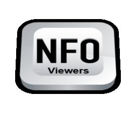 best nfo viewer
