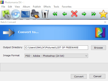 eps to psd converter software free download