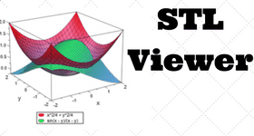 26 Best Free STL Viewer Software For Windows