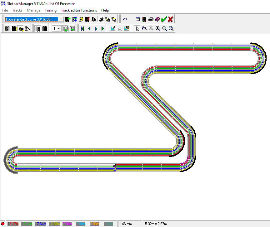 Free Home Design Software For Windows 10: 5 Best Free Race Track Design Software For Windows