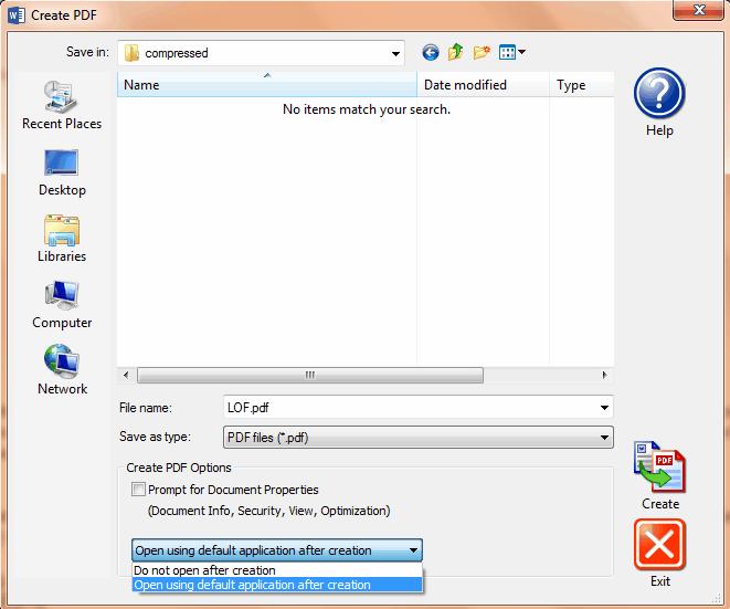 Creator solid freeware pdf
