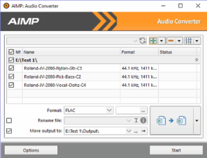 10 Best Free WAV To FLAC Converter Software For Windows
