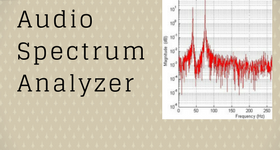 7 Best Free Audio Spectrum Analyzer Software For Windows