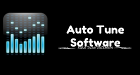 6 Best Free Auto Tune Software For Windows