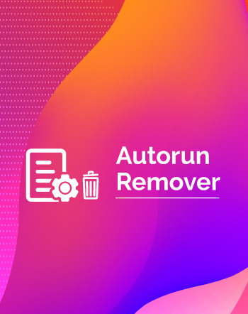 7 Best Free Autorun Remover Software For Windows