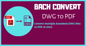 Free Batch Convert Dwg To Pdf - Free downloads and reviews ...