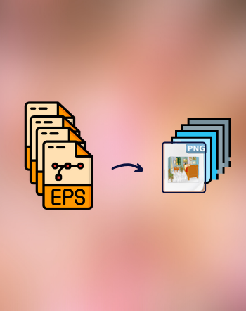 4 Best Free Software to Batch Convert EPS to PNG for Windows
