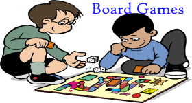 100 Best Free Board Games For Windows