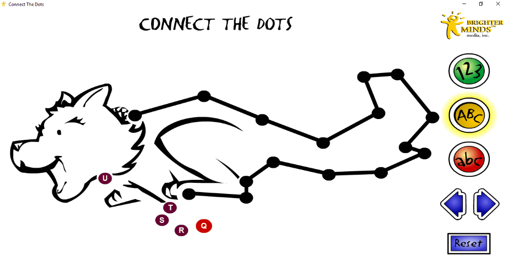 10 Best Free Connect The Dots Game For Kids For Windows