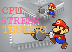 15 Best Free CPU Stress Test Software For Windows