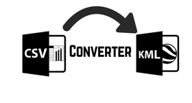 7 Best Free CSV To KML Converter Software For Windows