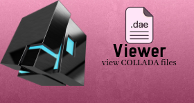 12 Best Free DAE Viewer Software for Windows