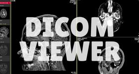 16 Best Free DICOM Viewer Software For Windows