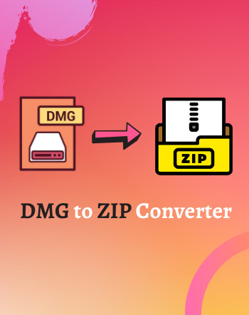 8 Best Free DMG to ZIP Converter Software For Windows