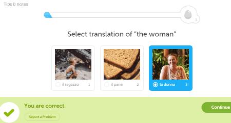 25 Websites to Learn Language - freemake.com