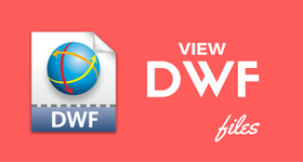 4 Best Free DWF Viewer Software For Windows