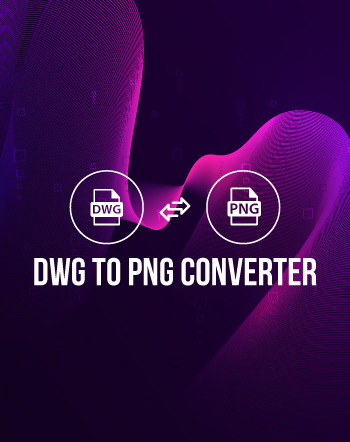 5 Best Free DWG to PNG Converter Software for Windows