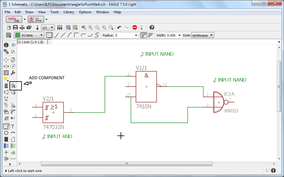 Parts Diagram As Well Diagram Electrical Circuit Drawing Software