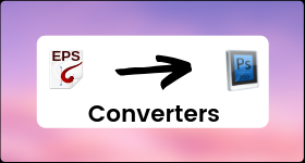 5 Best Free EPS to PSD Converter Software for Windows