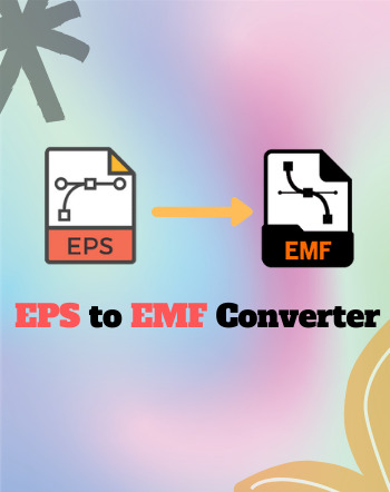 5 Best Free EPS to EMF Converter Software For Windows